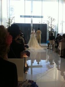当店ではセット メイク 着付はもちろん、婚礼のご予約も承っております