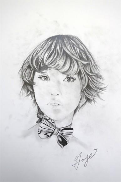 draw01_blog