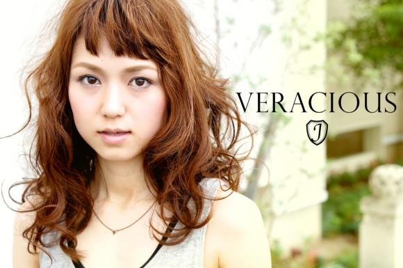 veracious1