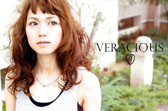 veracious3