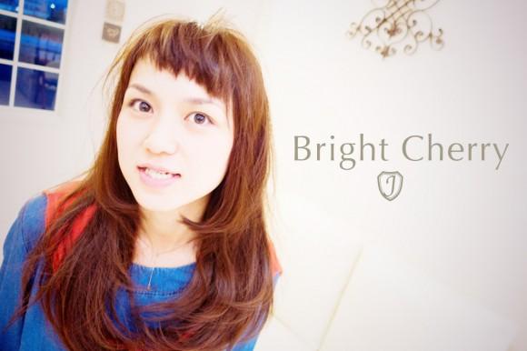 bright_cherry1