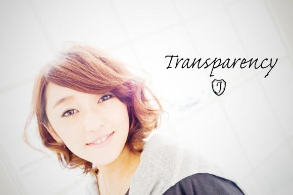 transparency_w1