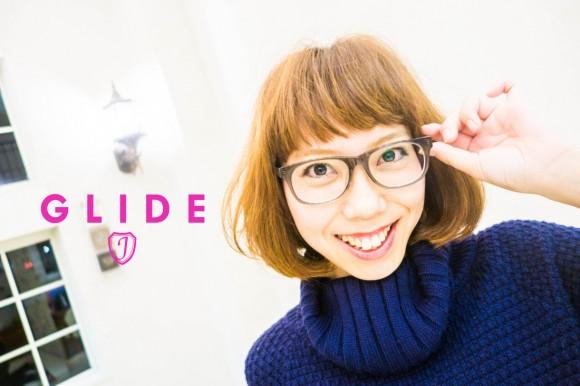 glide4