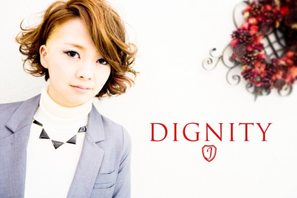 dignity2