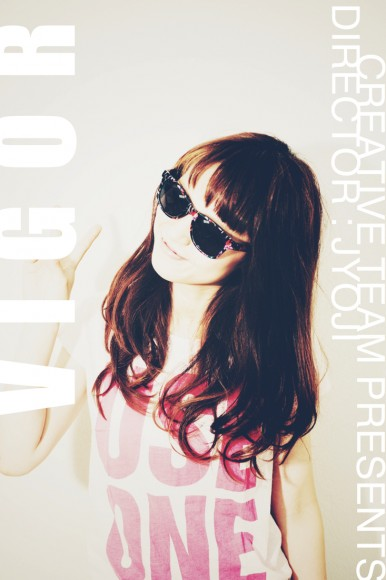 yuka_sunglass_heavy2