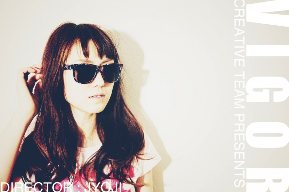 yuka_sunglass_heavy9