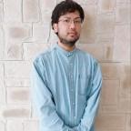 YAMAGUCHI TOPSTYLIST