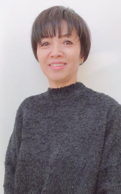 KAWAGUCHI STYLIST