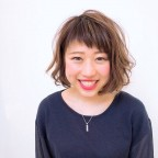 MAYU.O ASSISTANT / VAN COUNCIL 松阪 嬉野店 所属