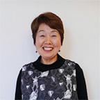 TAKACO TOPSTYLIST / Actas HAIR 所属