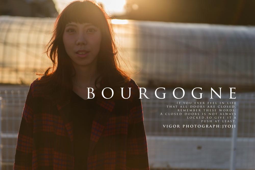 bourgogne_01