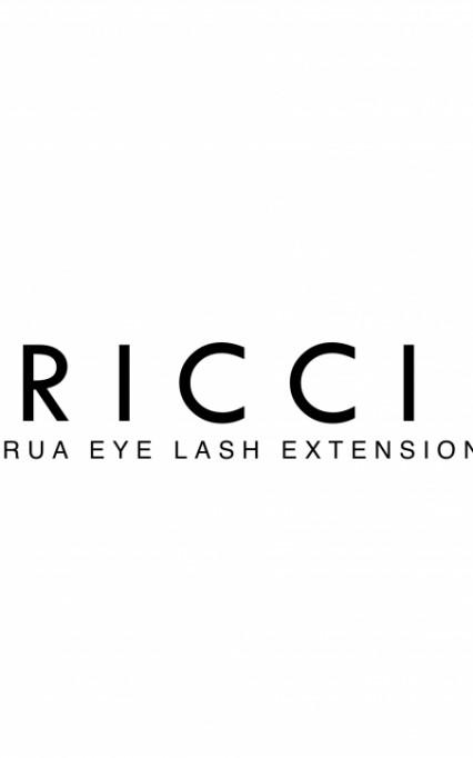 ricci_1
