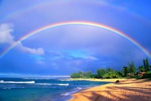 Double_Rainbow_Over_Kauai_Hawa