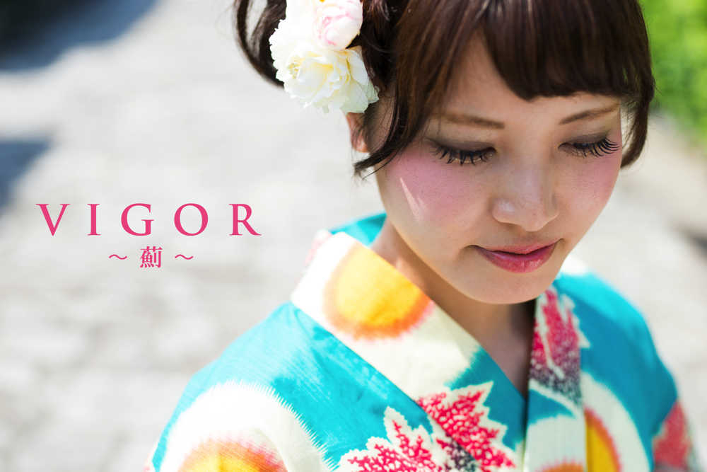 arisa_yukata_17