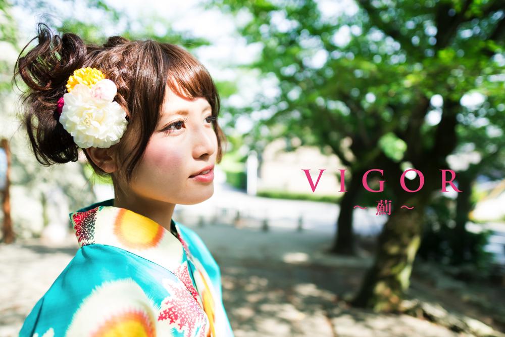 arisa_yukata_32