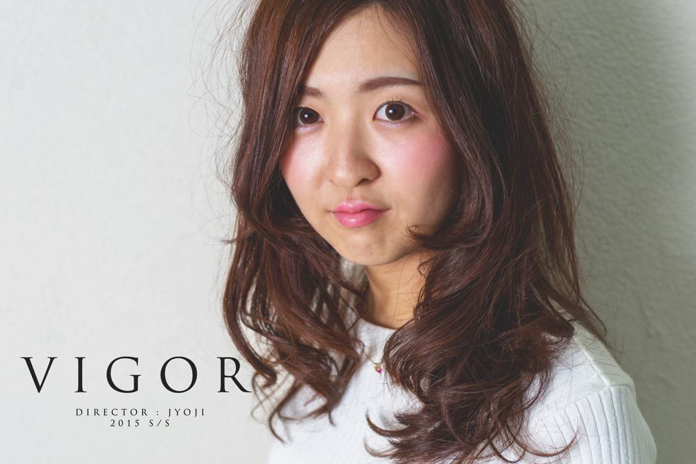 mieko1_base16
