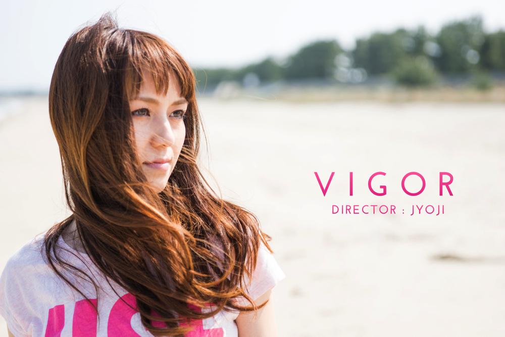 vigor_y1