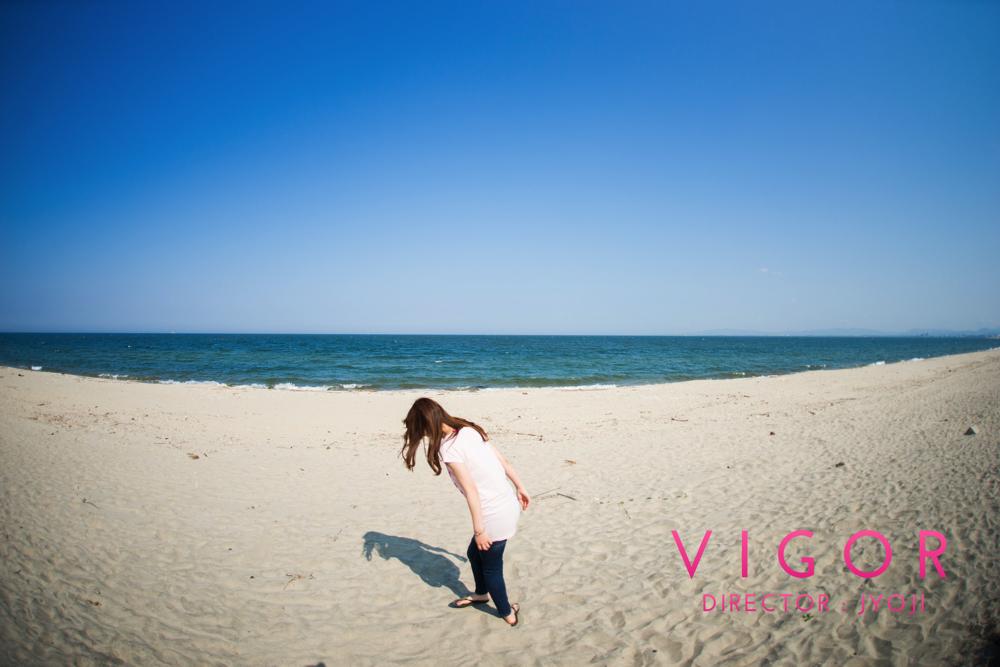vigor_y38