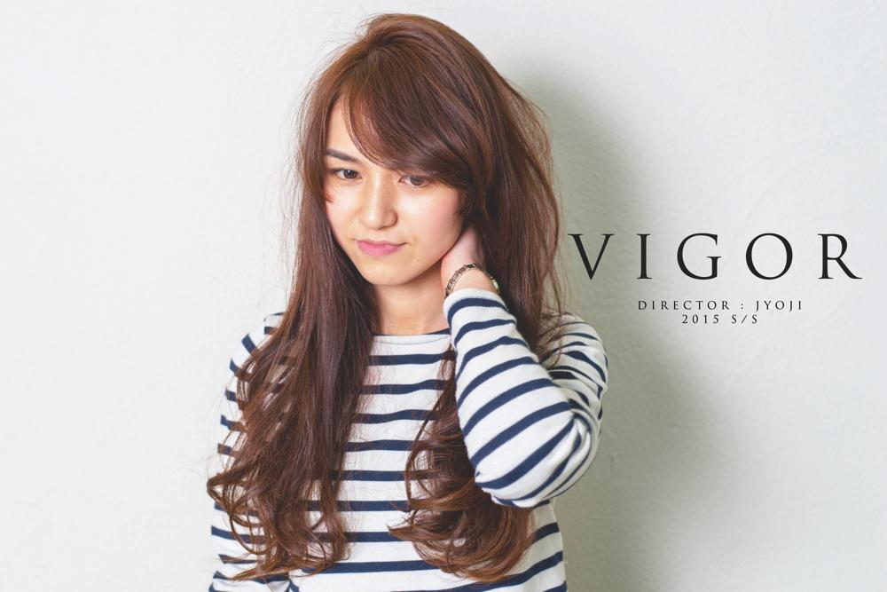 yuka8_base01
