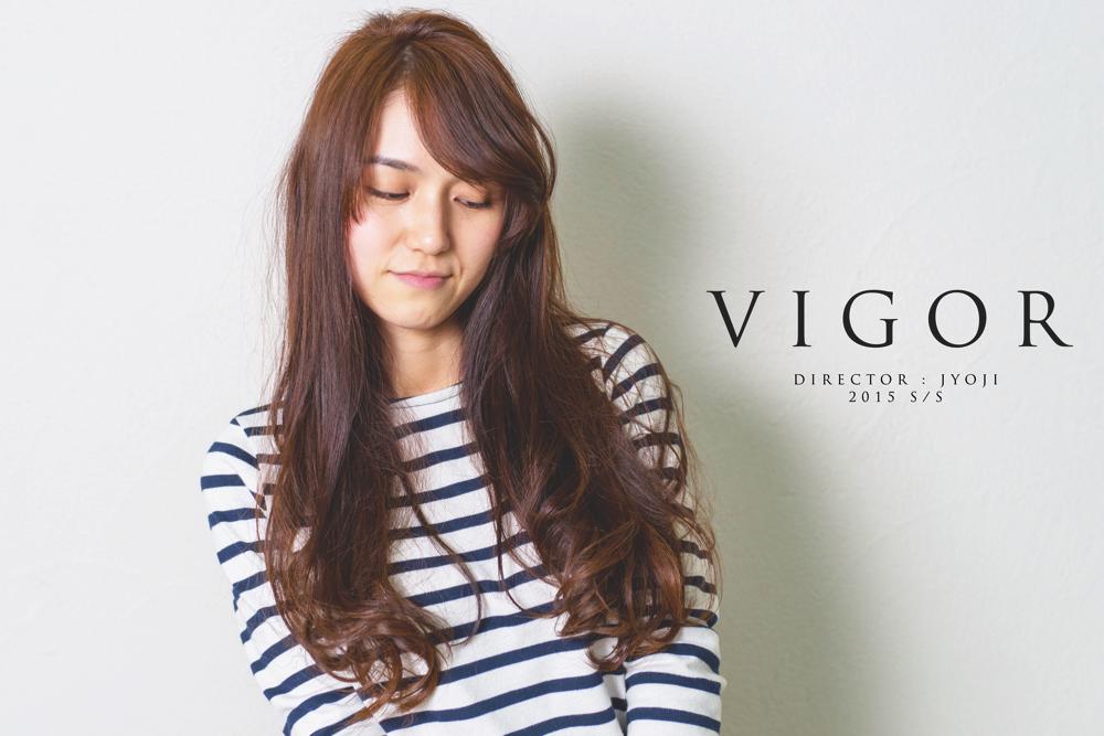 yuka8_base03