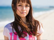 yuka_sea_ttile1