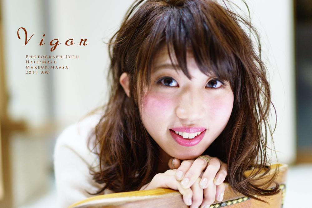 misaki_style01_03_ctv_06