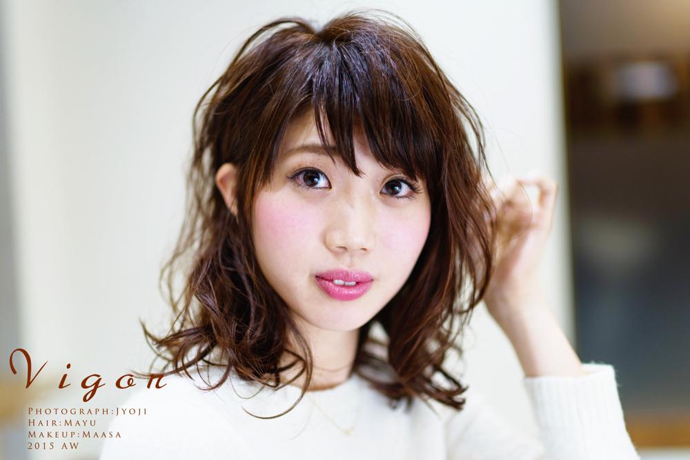 misaki_style01_03_ctv_12