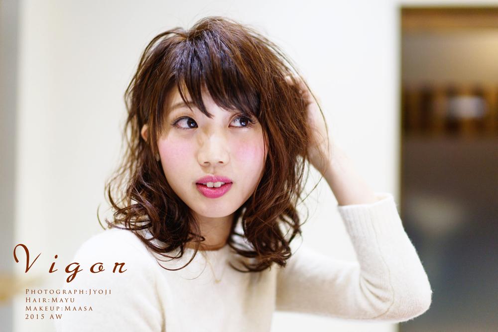 misaki_style01_03_ctv_16