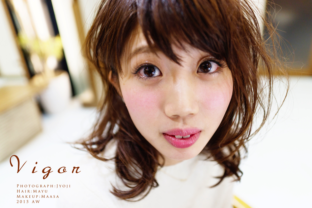 misaki_style01_03_ctv_20