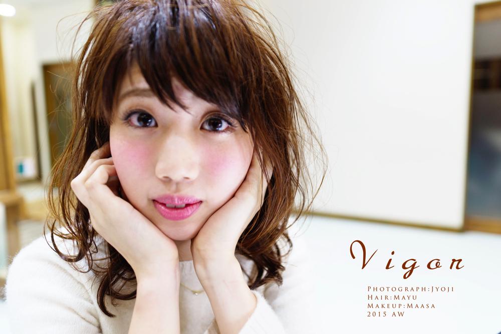 misaki_style01_03_ctv_24