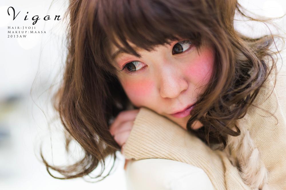 oomichi_style01_ctv_01