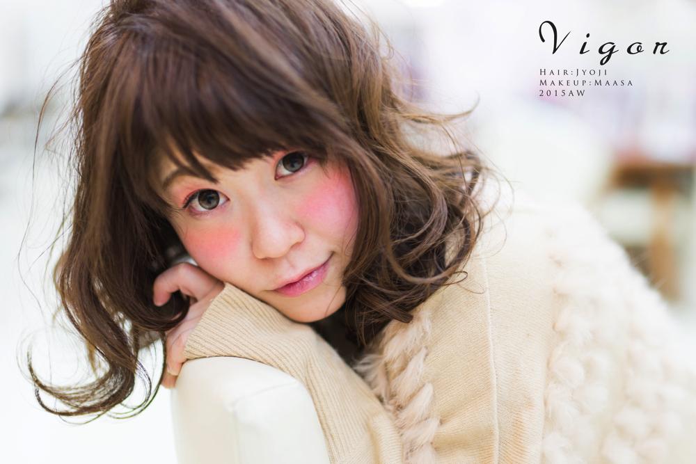 oomichi_style01_ctv_02