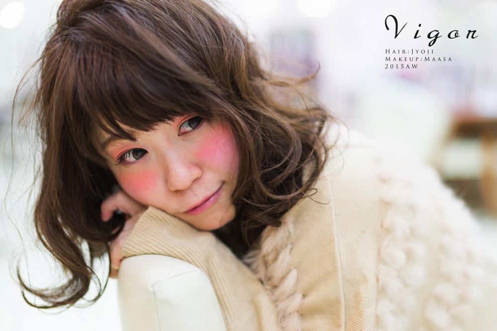 oomichi_style01_ctv_03