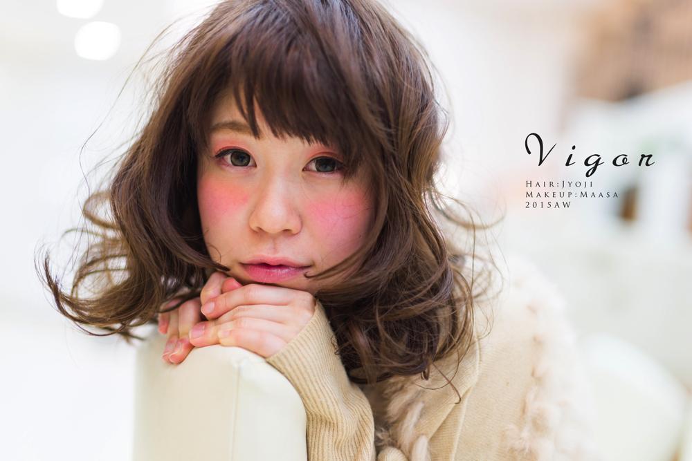 oomichi_style01_ctv_04