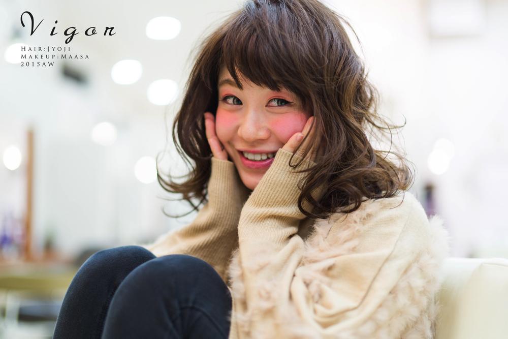 oomichi_style01_ctv_09