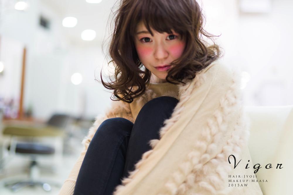 oomichi_style01_ctv_11