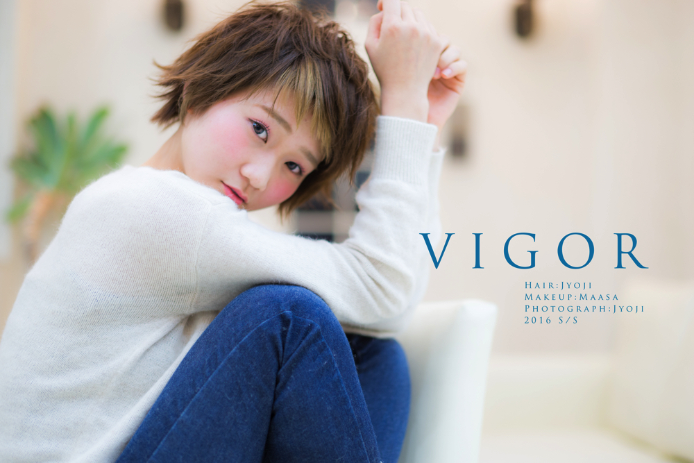 anna_style01_02_ctv_01