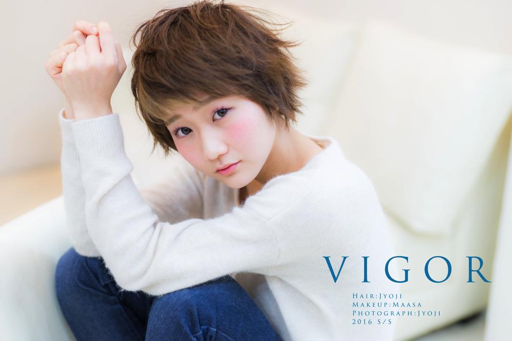 anna_style01_02_ctv_04