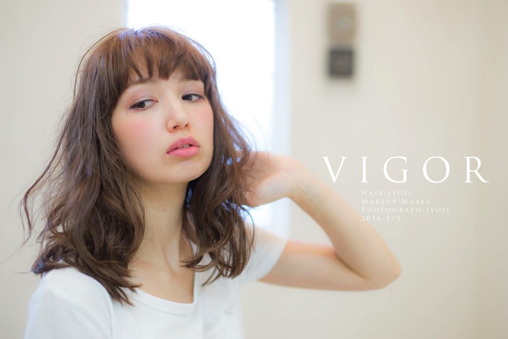 monica_style01_02_ctv_31