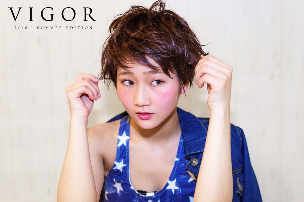 anna_style02_02_ctv_09
