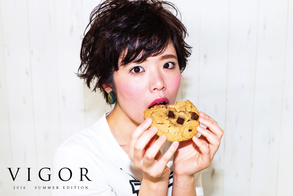 natsuki_style01_02_ctv_03