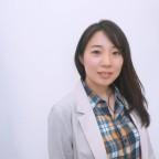 S_NAKAMURA RECEPTIONIST