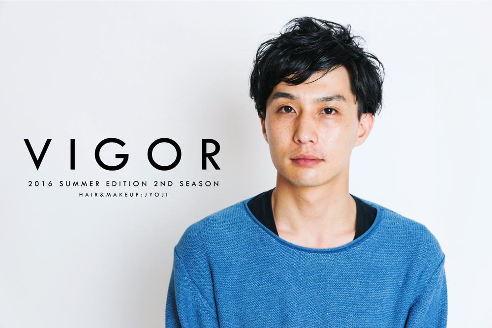 hiromi_style01_03_ctv_01