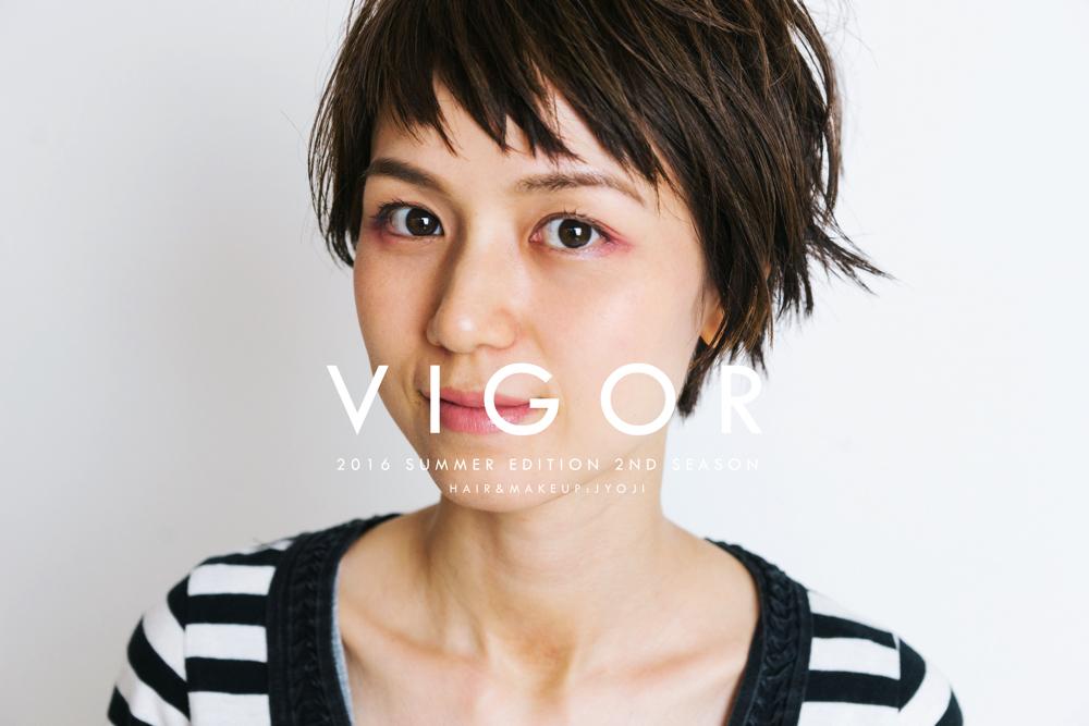 yuka_style01_02_ctv_03