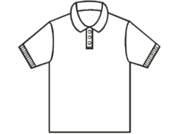 200px-Polo_Shirt_Basic_Pattern