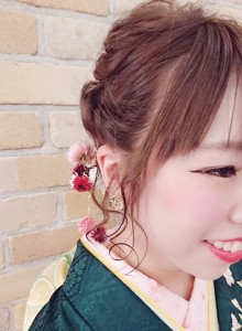 BeautyPlus_20180112092736_save