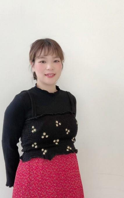 KYOKA (産休中) ASSISTANT