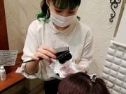 BeautyPlus_20200913192558571_save
