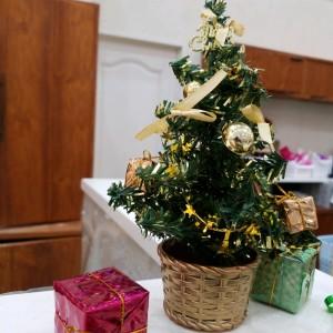 20-12-22-16-49-21-039_photo